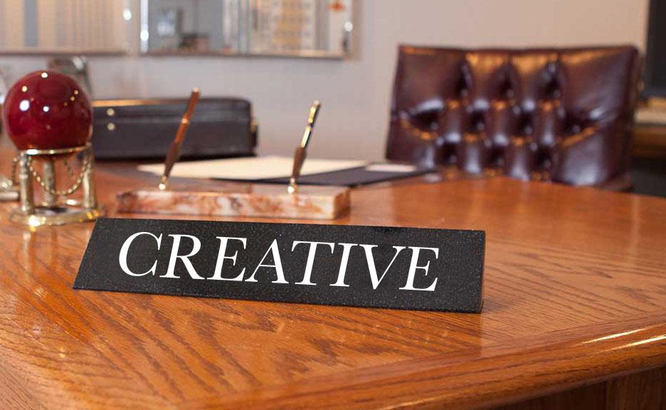 creative writing jobs online uk Subscribe to Brian Scott's Free Job Alerts eNewsletter