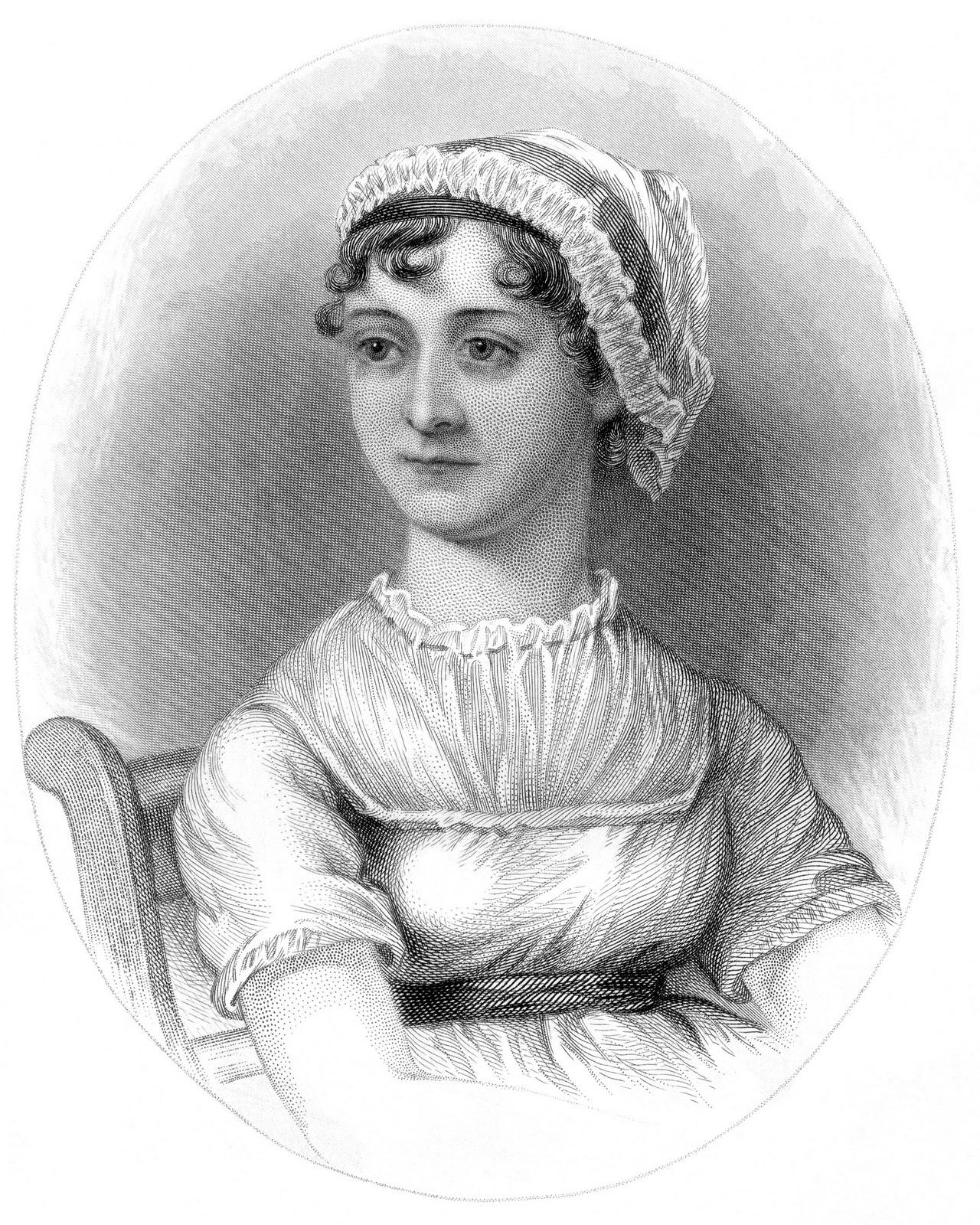 Austen(1870)