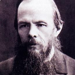 DostoevskyF_0