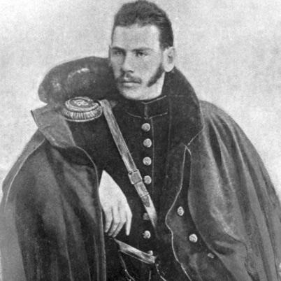 Leo-Tolstoy-9508518-3-402