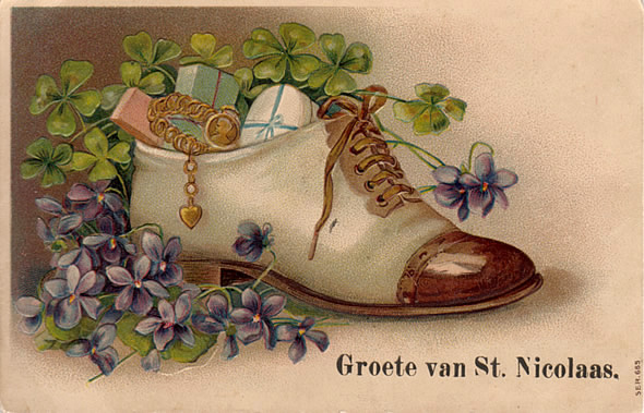 pc-nl-shoe-1908