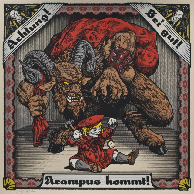 x-jones-krampus