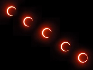 Eclipse_bradac1