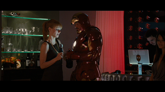 iron-man-2-2010-movie-06