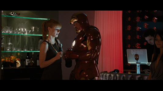 iron-man-2-2010-movie-06