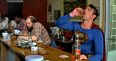Superman3_christopher_reeves_Bar