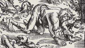 Werwolf2
