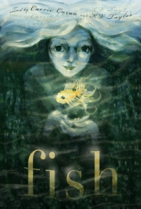 fish cover_FINAL sm (1)