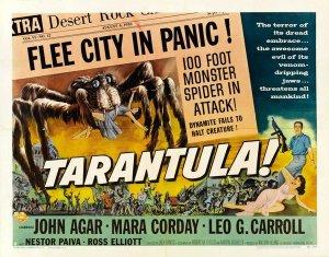 tarantula_poster_03_t600