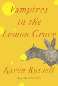 Vampires-in-Lemon-Grove