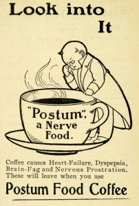 coffee-provocation-postum-brain-fag