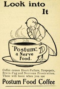 coffee-provocation-postum-brain-fag