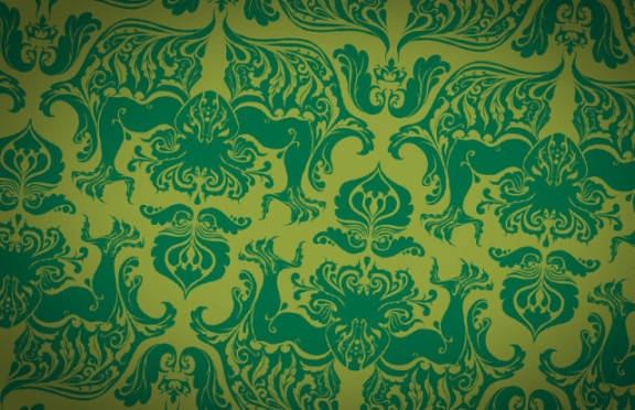 Cthulhu wallpaper