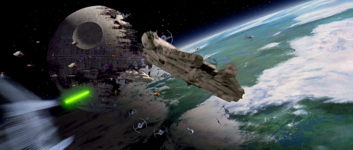 Battle_of_Endor