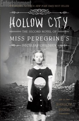 HOLLOW-CITY-COVER