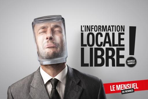 Le-Mensuel