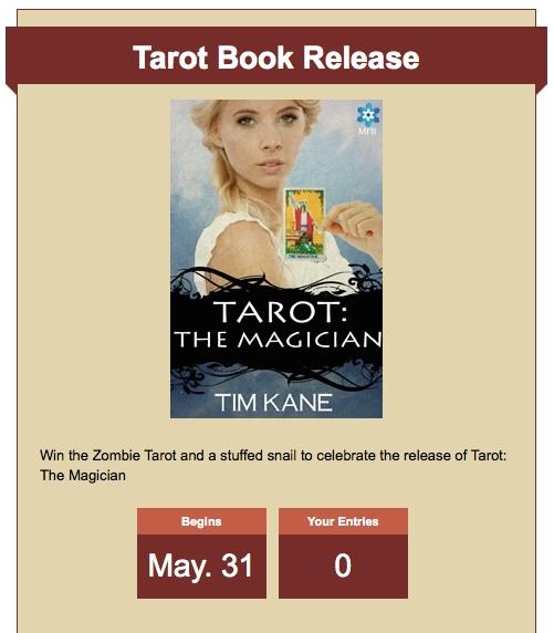 tarot giveaway2