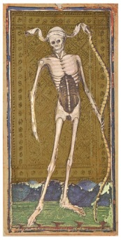 Visconti-Sforza_tarot_deck._Death
