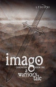 imago-chronicles-a-warriors-tale