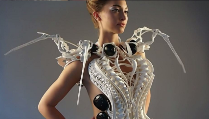 Spider_dress