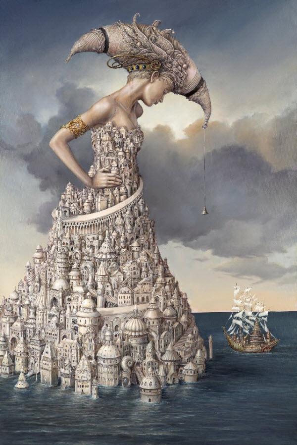 Magic-Realism-Tomek-Setowski-Poland-02