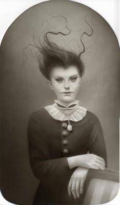 Cynthia Smithson