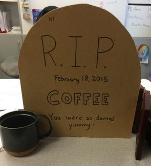 RIP coffee2
